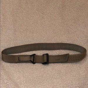 "SPEC.-OPS. Rigger's Belt 46 "" long"